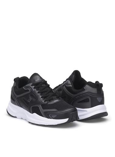 Dark Seer Ds3.864 Sneaker 2021 Erkek Siyah